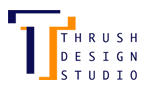 THRUSH DESIGN STUDIO
